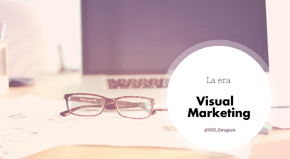 Era visual marketing