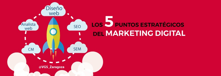 estrategias_marketing_online.jpg