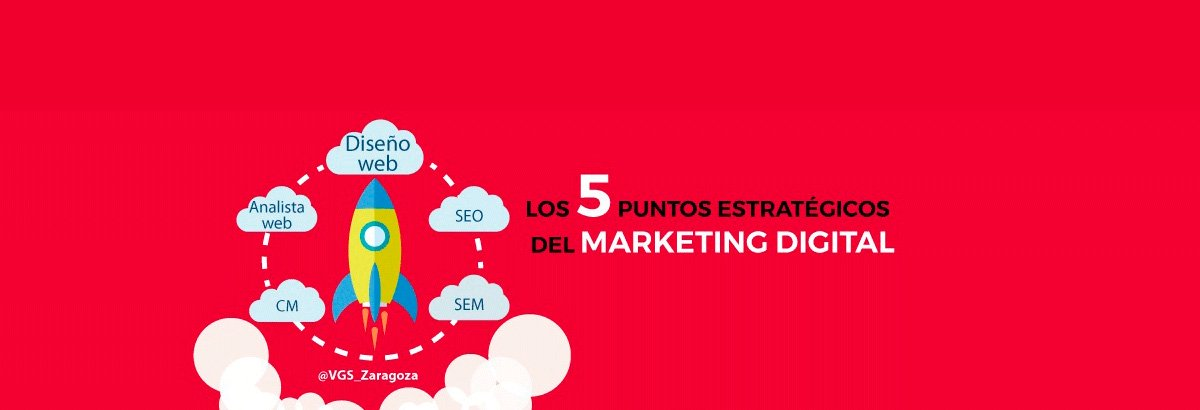 estrategias_marketing_online-1.jpg