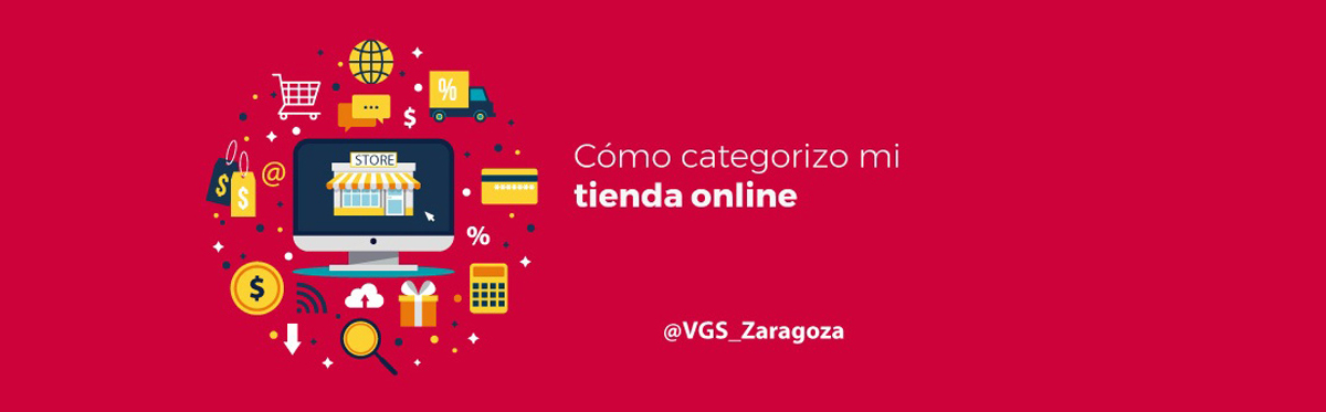 portada_categorias_ecommerce-1.jpg