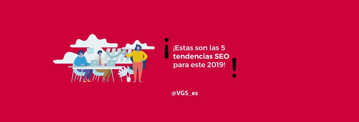 tendencias_seo-1-1.jpg